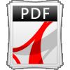 60 Days Report PDF