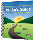 CEO Guide to Marketing Automation