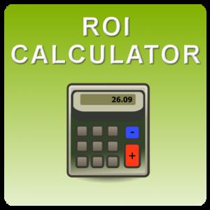 Marketing Automation ROI Calculator